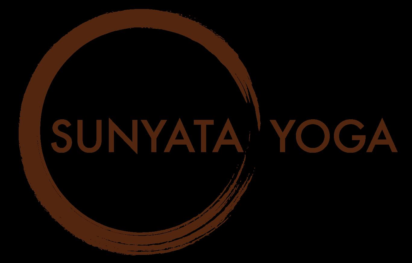 Sunyata Yoga